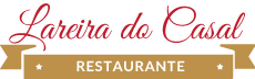 restaurante lareira do casal